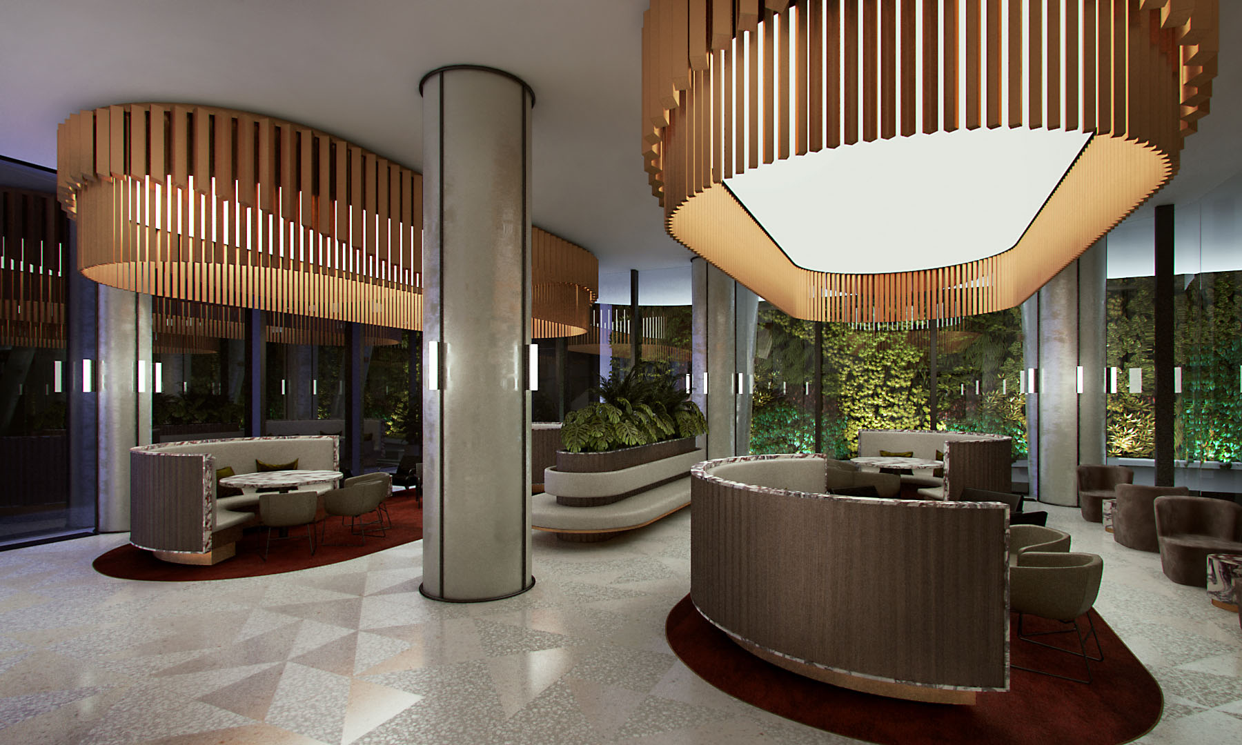 Yarra Hotel Group | Hotel and Serviced Apartment Developers