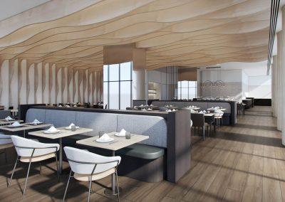17308_INT_DD_Restaurant OP2_20200710B