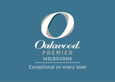 Oakwood Premier Melbourne